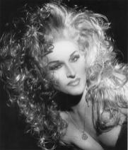 Valerie Lohr