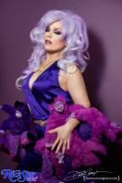 Wendy Ho - Photo by Dusti Cunningham
