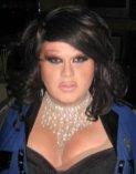 Sugar Vermonte - Miss R House 2007