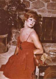 Norma Kristie