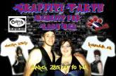 Show Ad | Cocktails (Cleveland, Ohio) | 3/28/2014