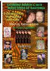 Show Ad   Night Owl Night Club (Gastonia, North Carolina)   3/6/2010