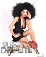 Sunny Dee Lite