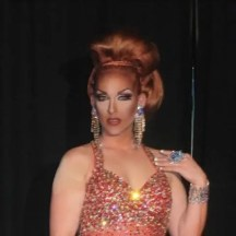 Bianca Blake Starr