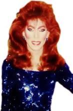 Pauletta Leigh
