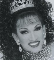 Tara Dion