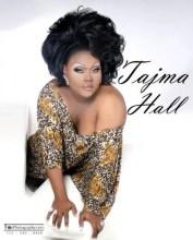 Tajma Hall - Photo by Tios Photography