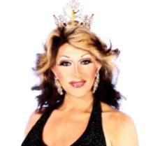 Melissa Marnier