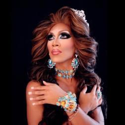 Catalina Santana Martinez