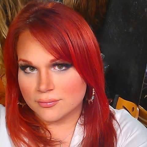 Lillith Vaughn