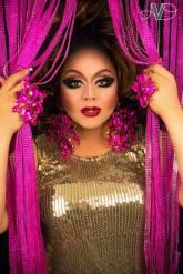 Diva - Photo by Anthony Van Dao