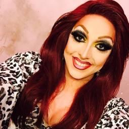 Bianca Lynn Breeze