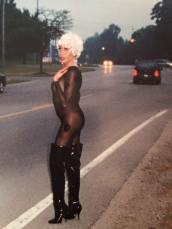 Terri Michaels