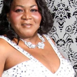 Michelle St. John