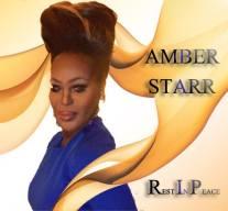 Amber Starr