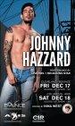 Show Ad | Axis Night Club (Columbus, Ohio) | 12/17-12/18/2010