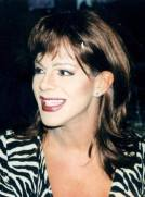 Mallory Moore
