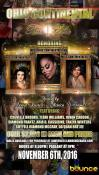 Show Ad | Miss Ohio Continental Plus and Miss Ohio Continental Elite | Bounce (Cleveland, Ohio) | 11/6/2016