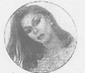 Gabriella Sizemore
