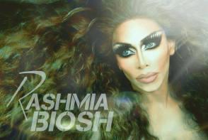 Rashmia Biosh