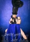 Dakota Whitney - Photo by Michael Andrew Voight