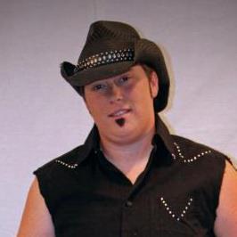 Chad Meridian