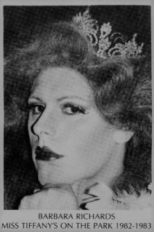 Barbara Richards