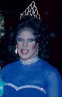 Dominique O'Day