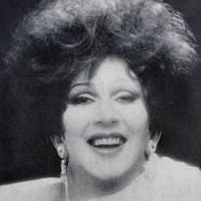 Patti Kakes