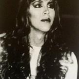 Vicky Lawrence