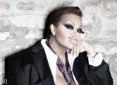 Maya Douglas - Photo by Kristofer Reynolds
