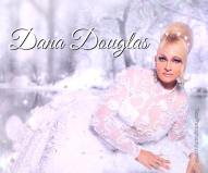Dana Douglas - Photo by Tios Photography