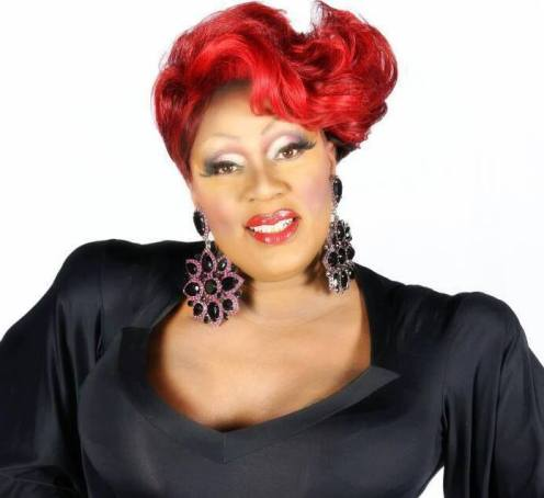 Onyx Anderson