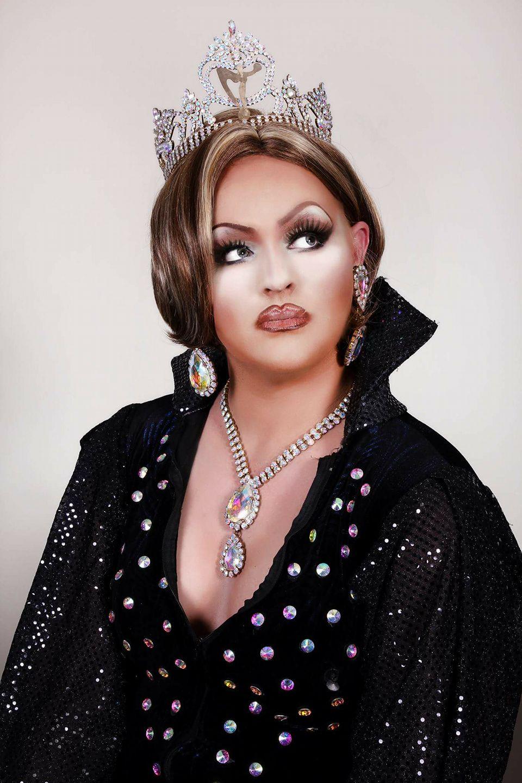 gay maryland Miss