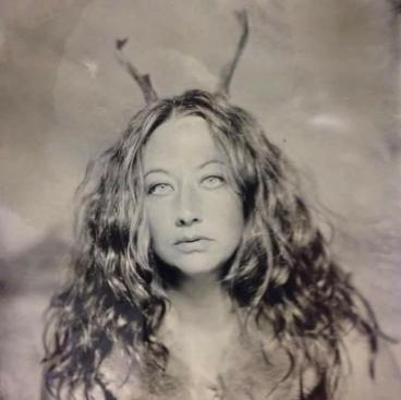 Heather O'Bot