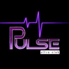 Pulse Ultra Club - Myrtle Beach, South Carolina