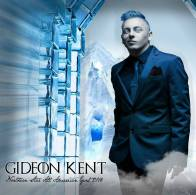 Gideon Kent