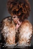 Antwanette Chanel Roberts - Photo by The Drag Photographer