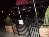 Q Bar & Nightclub (Columbus, Ohio) | Photo by Bill Abney