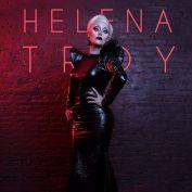 Helena Troy - Photo by James Avance Photography