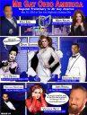 Show Ad   Mr. Gay Ohio America   Axis Night Club (Columbus, Ohio)   5/20/2018