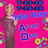 Show Ad   After Dark (Fort Wayne, Indiana)   7/13-7/14/2018