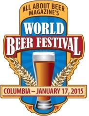 WBF_logo_Columbia_15