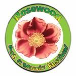 Rosewood-Festival-Large-Logo