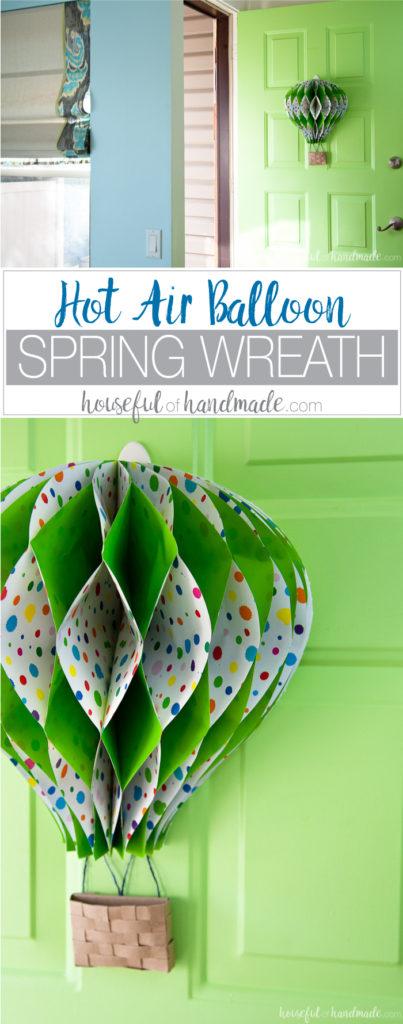 Hot-Air-Baloon-Spring-Wreath-Houseful-of-Homemade-HMLP-124-Feature.jpg