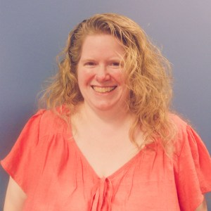 Valerie Elfers Office Administrator valerie@ourdailybread.us