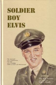 book_burk_soldierboyelvis