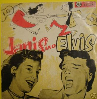 elvis-and-janis-10-inch