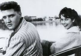 elvis and vera boat reverse