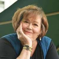 Debbie Arace